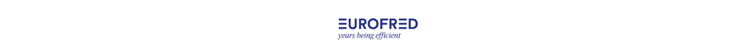 barra_euroferd